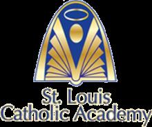 St. Louis Catholic Academy